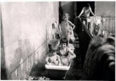Angrův mlýn - rok 1973