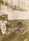 Zima roku 1910