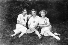 Fotografie z roku 1936