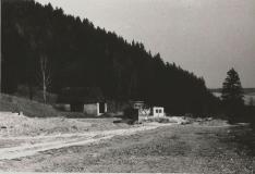 Stavba II. brněnského vodovodu