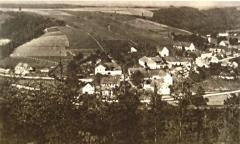 Fotografie Muzlova po roce 1936