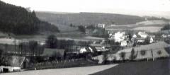 Muzlov k. r.  1940