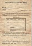Povinné hospodářské pojištění z 5. 11. 1949